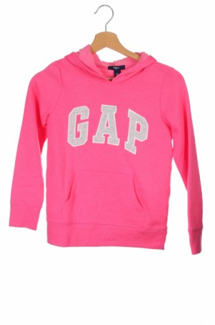 30ea8fdb28b3 Παιδικό φούτερ Gap Kids - σε συμφέρουσα τιμή στο Remix - #101448236