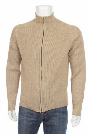Мъжка жилетка H&M L.o.g.g