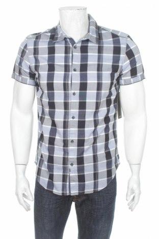 0e9a178d47 Pánska košeľa Calvin Klein Jeans - za výhodnú cenu na Remix -  101489713