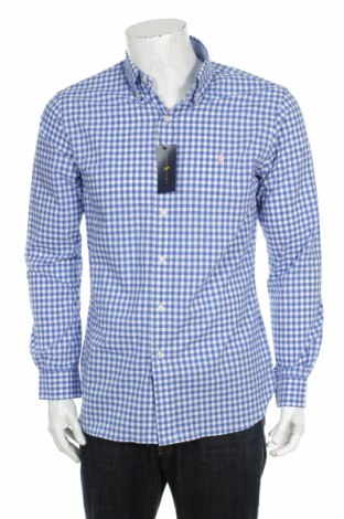 Мъжка риза Ralph Lauren
