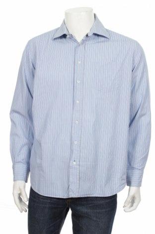 77fb9e76638 Pánská košile Tommy Hilfiger - za vyhodnou cenu na Remix -  101431174