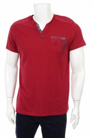 Tricou de bărbați Lcw