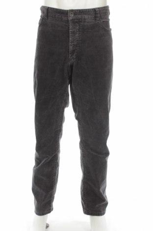 Мъжки джинси Walbusch