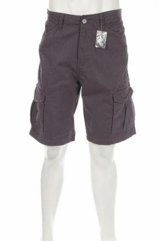 Pantaloni scurți de bărbați Cutting Edge
