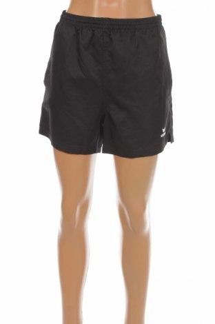 Pantaloni scurți de bărbați Erima