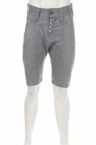 Pantaloni scurți de bărbați Humor