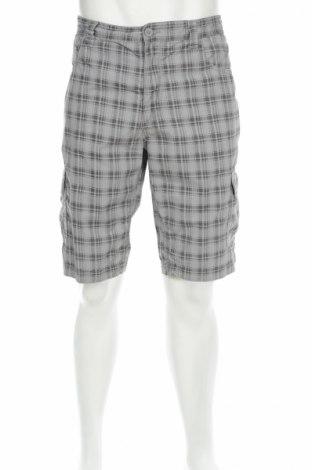 Мъжки къс панталон Jean Pascale