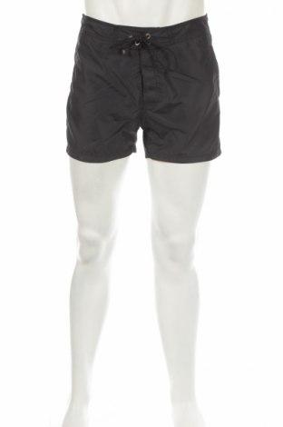 Pantaloni scurți de bărbați Neil Barrett