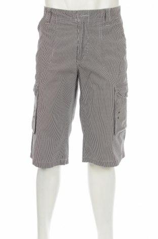 Pantaloni scurți de bărbați Refree