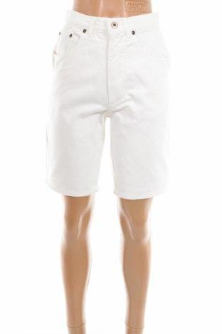 Pantaloni scurți de bărbați Street One