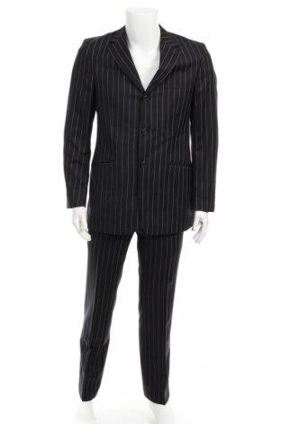 Мъжки костюм Esprit