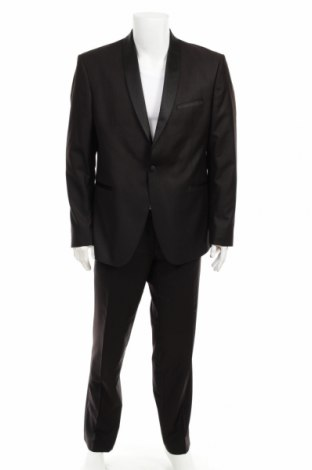 Мъжки костюм Paco Romano