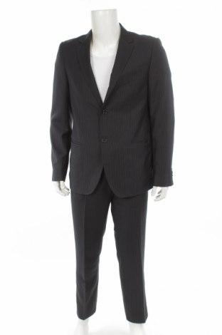 Мъжки костюм Piazza Italia
