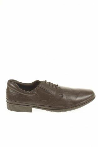 Мъжки обувки Lotus