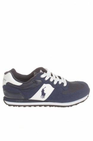 Мъжки обувки Polo By Ralph Lauren