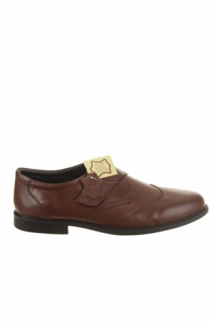 Мъжки обувки SHOE TAILOR