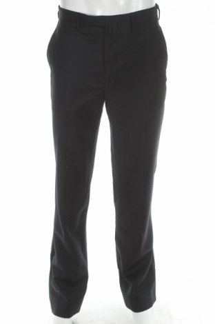 Męskie spodnie Zara