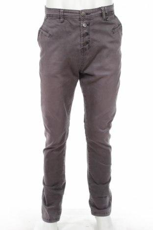 Męskie spodnie Buena Vista