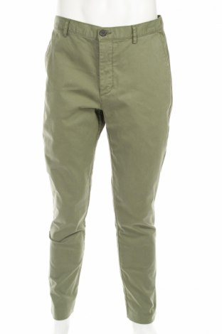 Мъжки панталон H&M