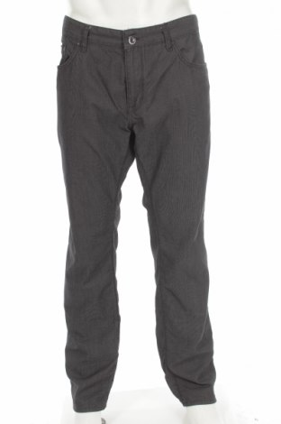 Pantaloni de bărbați Hugo Boss
