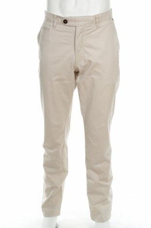 Męskie spodnie Jerem