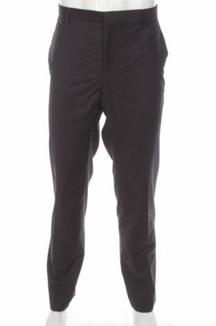 Męskie spodnie Kiomi