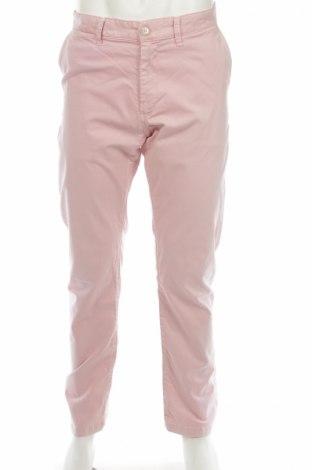 Мъжки панталон Pepe Jeans