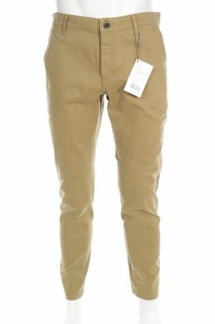 Мъжки панталон Pier One