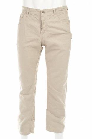 Мъжки панталон Scervino Street
