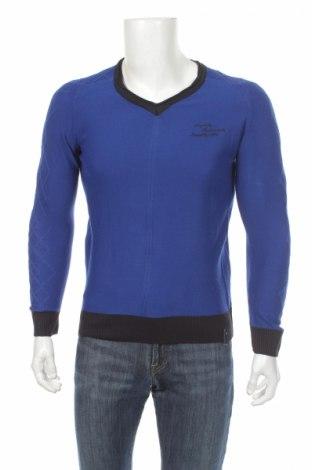Мъжки пуловер Ziro