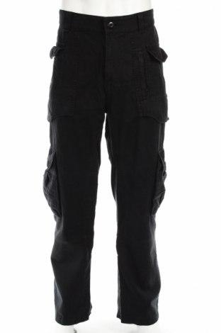 Мъжки спортен панталон Urban Behavior