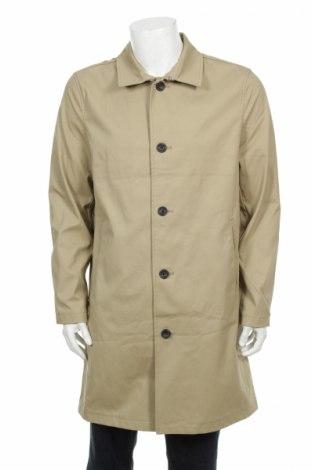 Palton de bărbați Topman