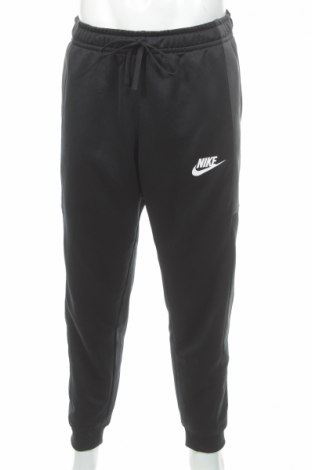 Мъжко спортно долнище Nike