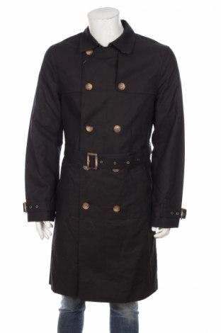 Мъжки шлифер Kiomi