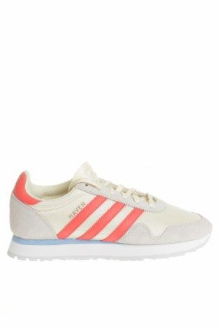 Încălțăminte Adidas Originals