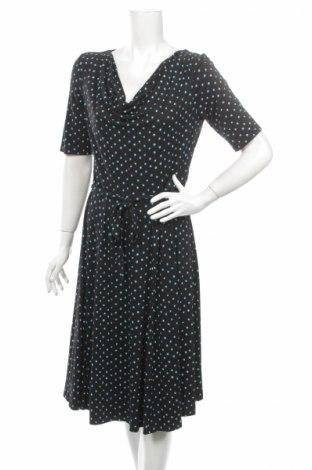 08f6af34ba19 Φόρεμα Monsoon - σε συμφέρουσα τιμή στο Remix -  101436291