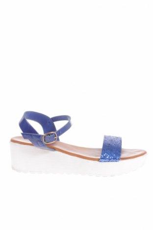 Sandale Elisa