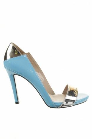 Sandale Galliano
