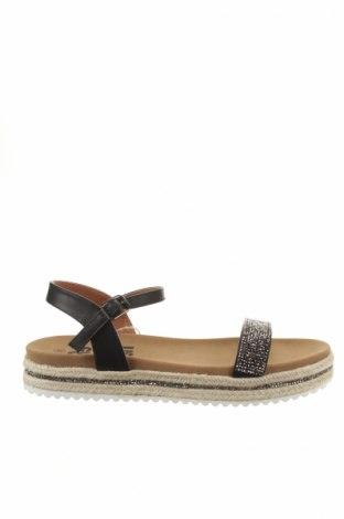 Sandale Refresh