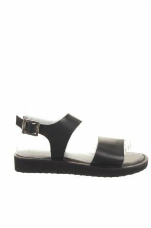 Sandale Vero Moda