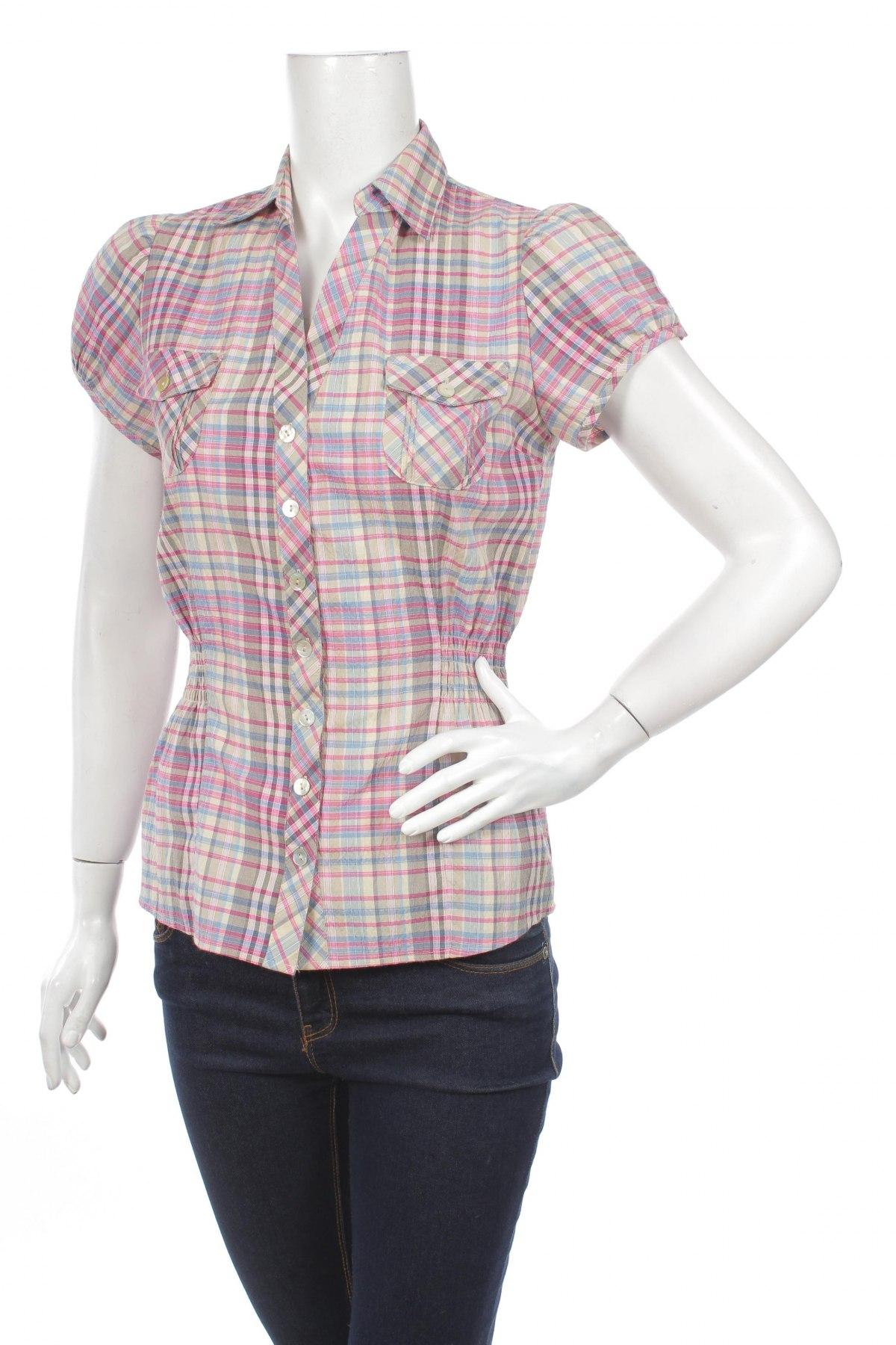 Γυναικείο πουκάμισο Dorothy Perkins