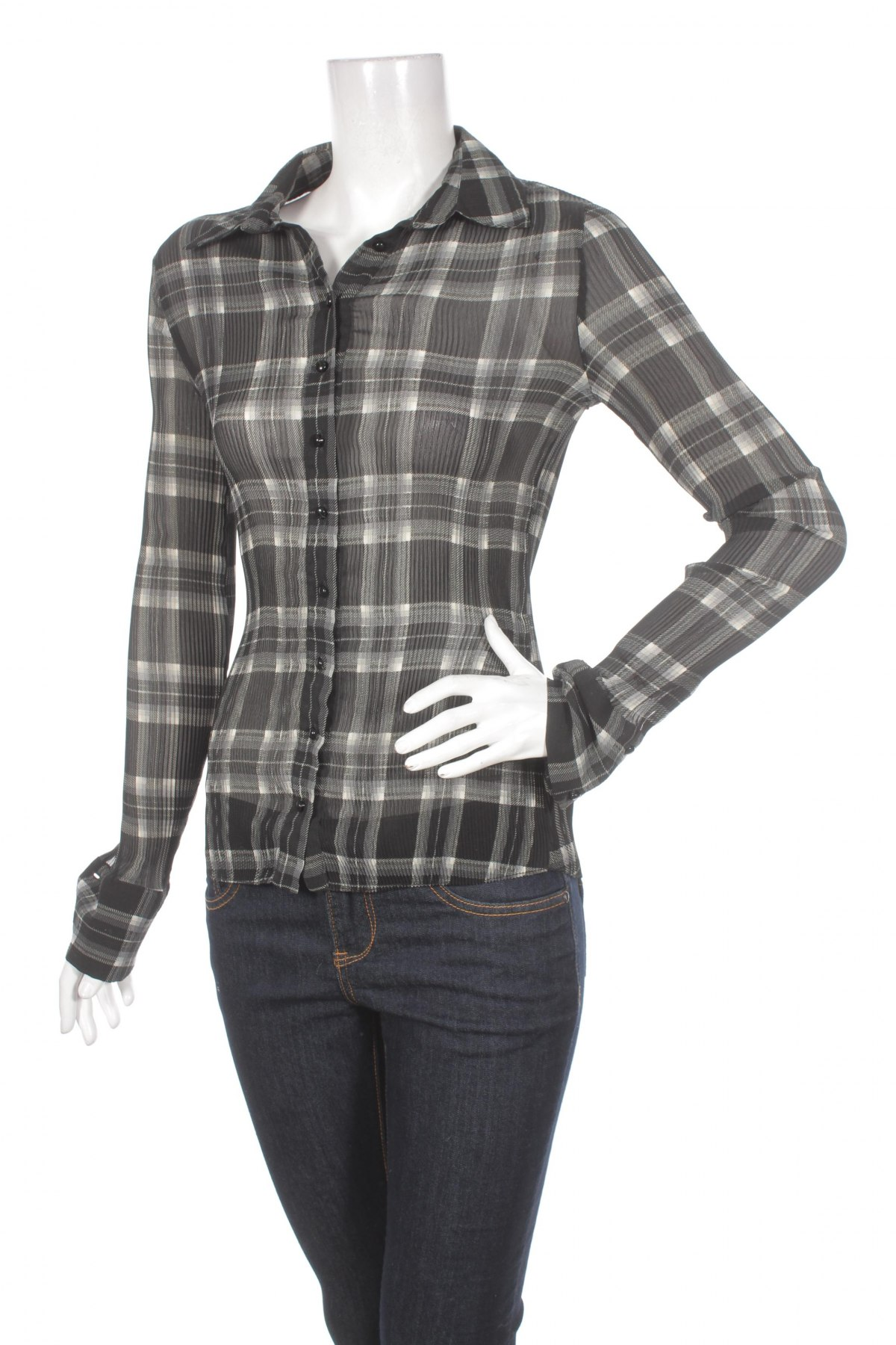 Γυναικείο πουκάμισο Koton