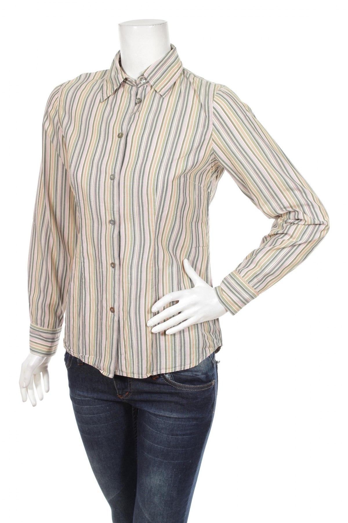 Γυναικείο πουκάμισο Newhouse