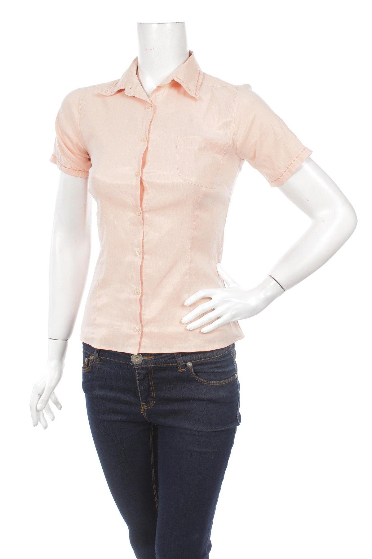 Γυναικείο πουκάμισο Paruchev