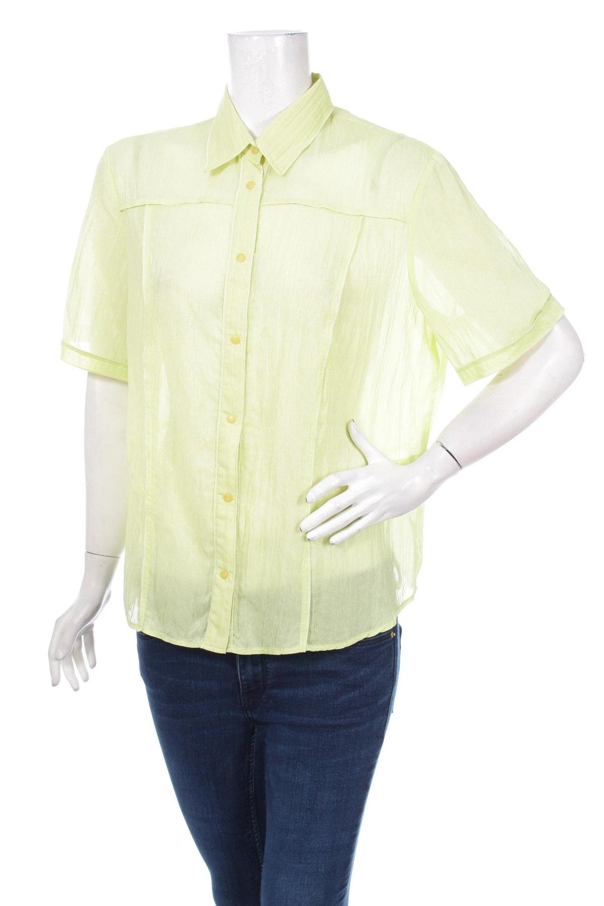 Γυναικείο πουκάμισο Verse