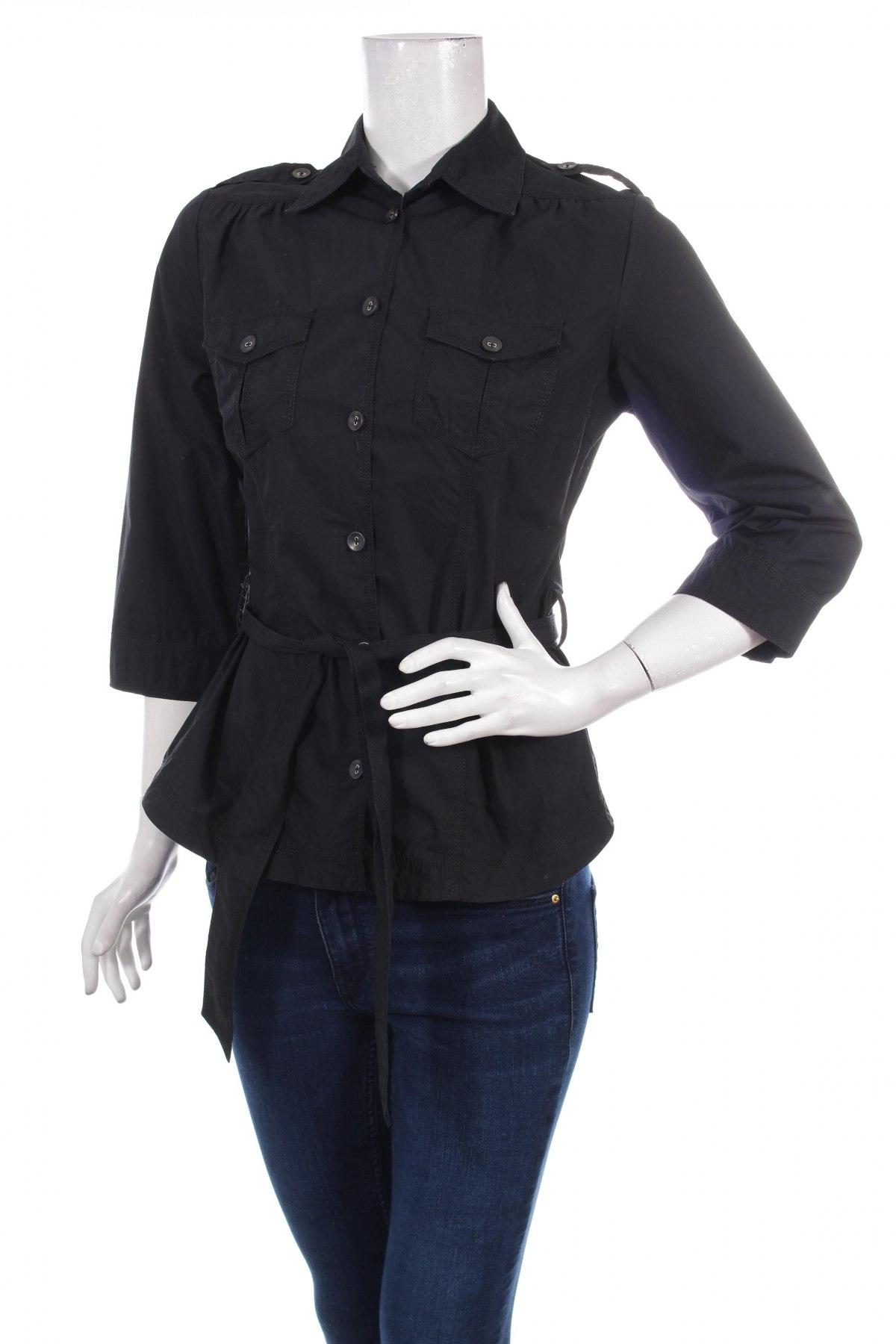 Γυναικείο πουκάμισο Zagora
