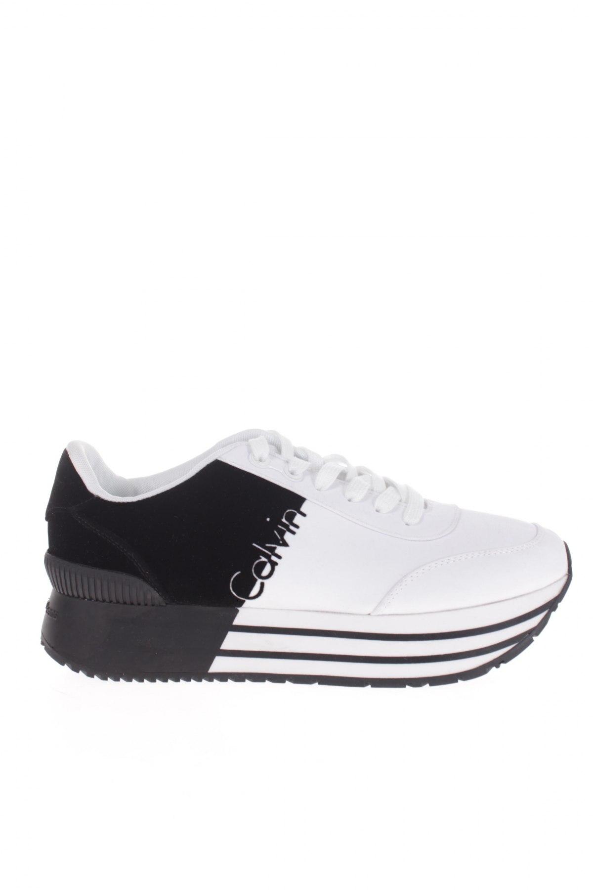 Női cipők Calvin Klein Jeans