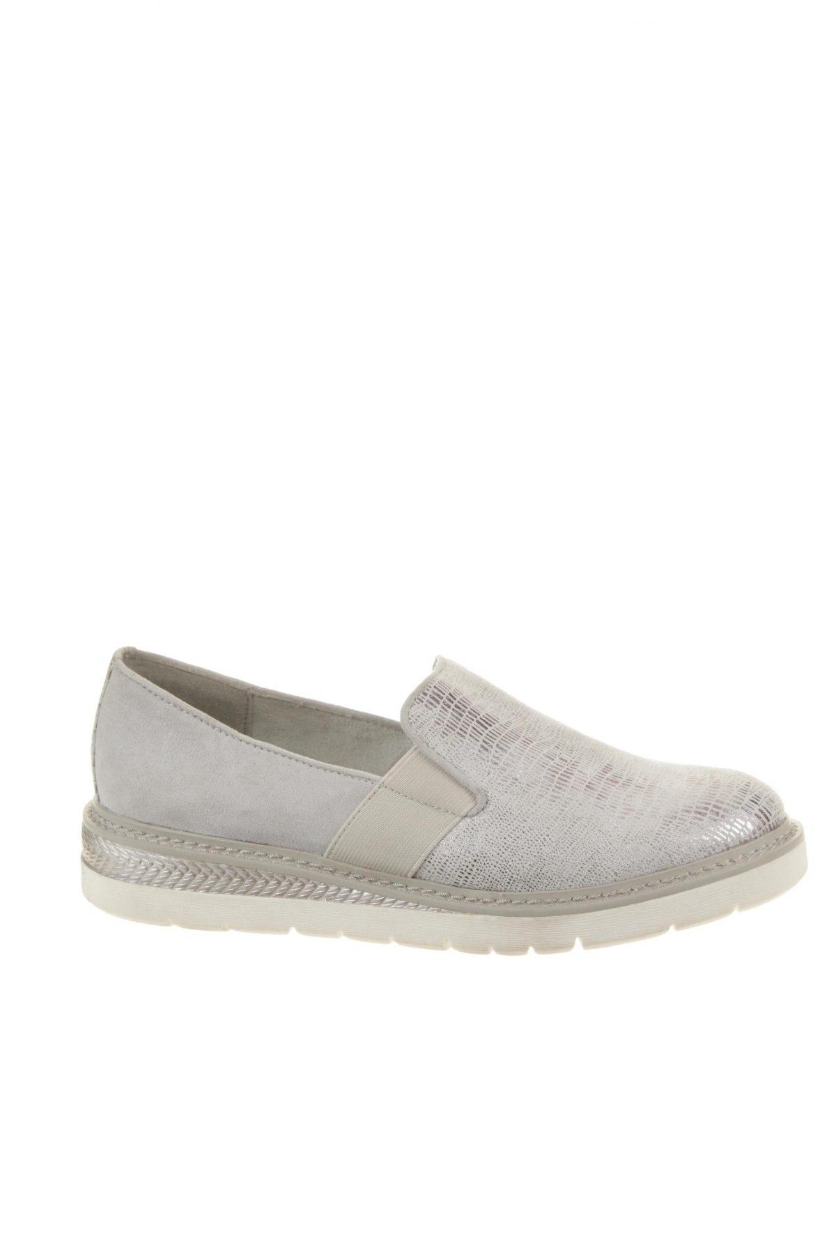 1652f4bf6cb3 Dámske topánky Soft Line - za výhodnú cenu na Remix -  101477064