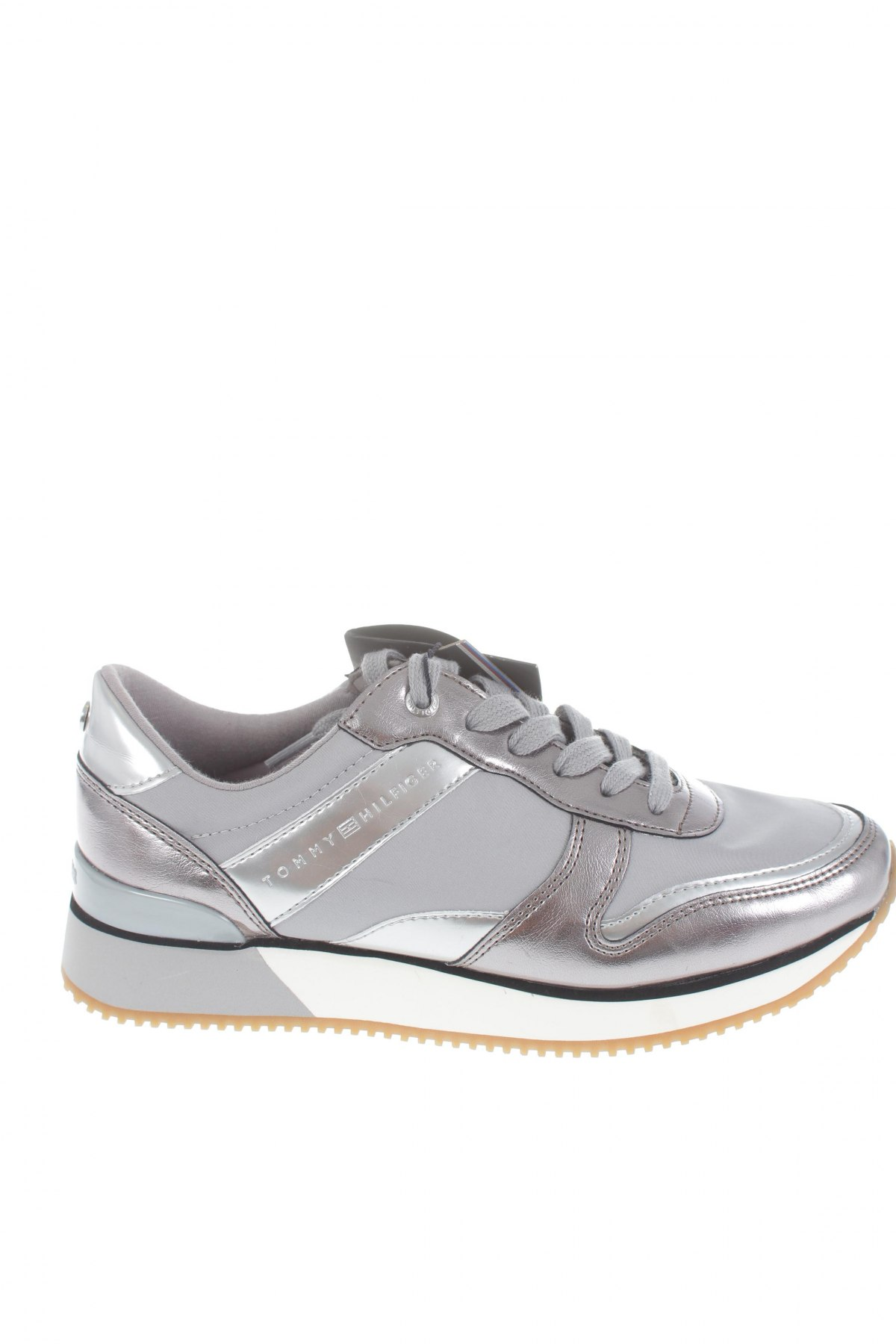 Dámske topánky Tommy Hilfiger - za výhodnú cenu na Remix -  101418947 23c7b61dbec