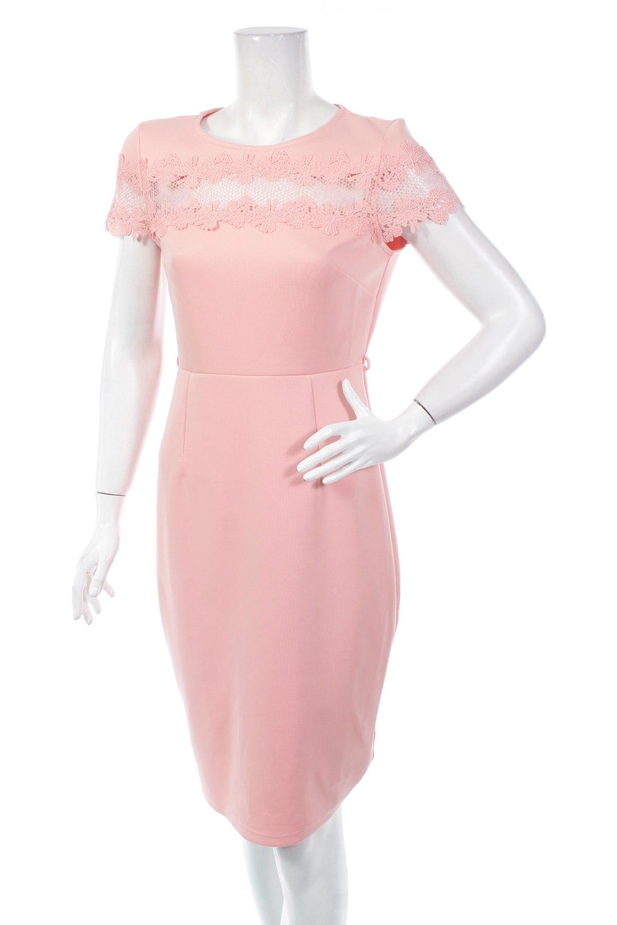 deedc51730b5 Φόρεμα Dorothy Perkins - σε συμφέρουσα τιμή στο Remix -  101444030